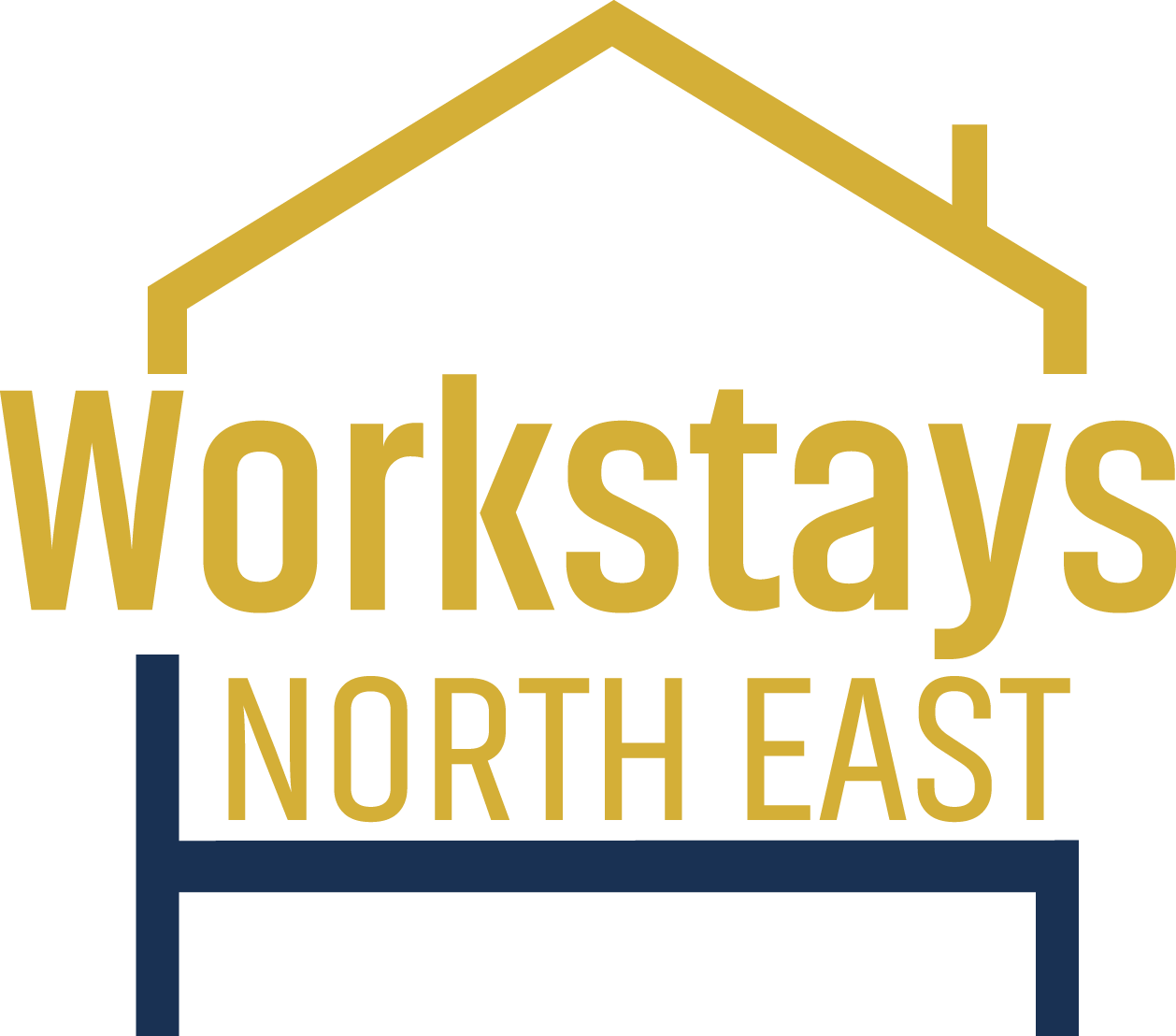 Workstays