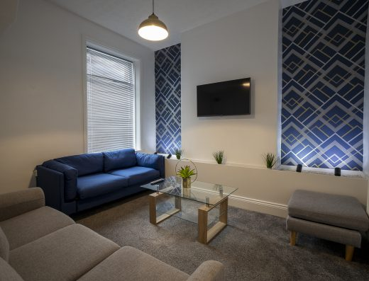 Airbnb Stockton airbnb Middlesbrough accommodation